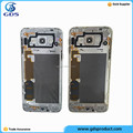 Middle Frame Bezel Chassis Board For HTC A8