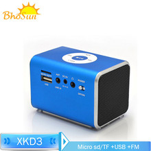 2014 best retro speaker for MP3/Mobile Phone/CD Player/Computer