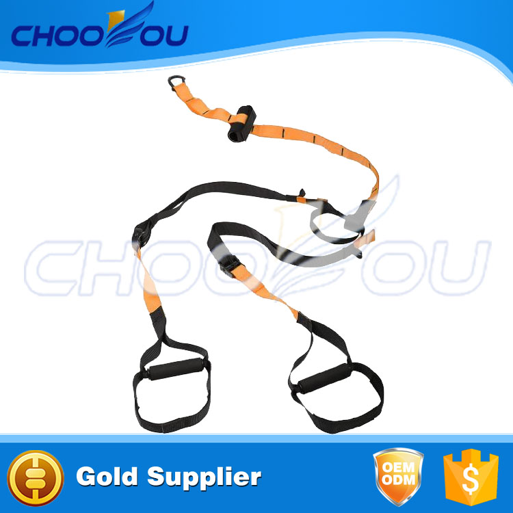 Resistance Band Type Strap/Training Belt