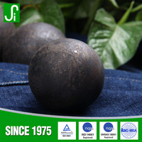 Grinding media forged steel balls for exporting for Indonesia