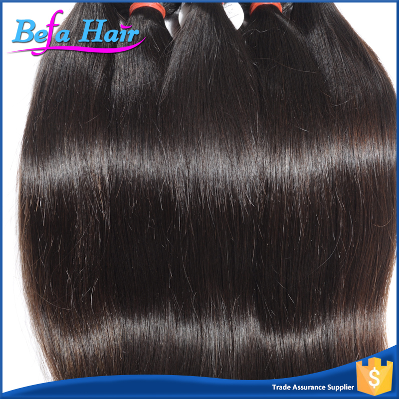 Wholesale virgin cambodian hair straight,unprocessed vietnam virgin hair,cheap colombian virgin hair