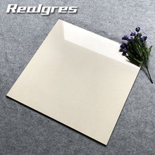 Ceramic Double Charge Oasis Soluble Salt Vitrified Tiles
