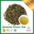 Jasmine Green Tea Alibaba Best Tea Sellers Bubble Tea Ingredients