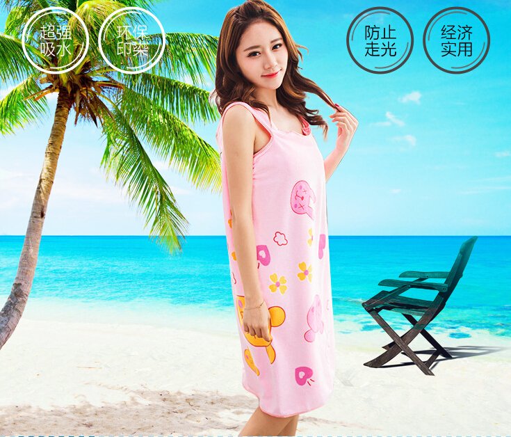 New product 2017 Wholesale new design china high bamboo&ampcotton Terry towel Baby Bathrobe