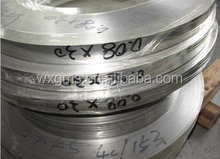 SS Stainless Steel Strip Coils 420J2 used to make fruit knife