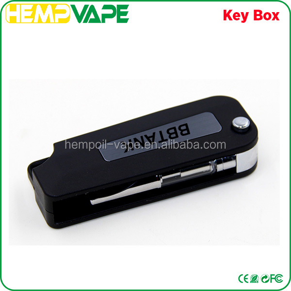 Preheat function custom logo vaporizer pen 510 disposable atomizer vape pen battery