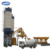 South africa machine ready mix concrete batching plant layout