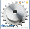 High quality Stainless steel Sprocket for 08b-1,10b-,12b-1 roller chain