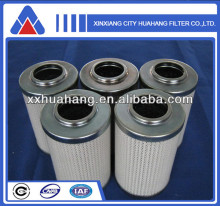 Top consumable products leemin oil filter cartridge elements looking for construction partner