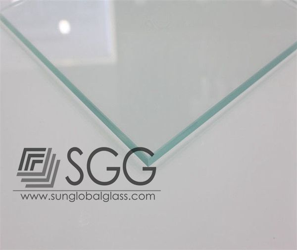 3mm 4mm 5mm 6mm 8mm 10mm colored broze grey blue green ultra thin tempered glass