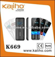 latest cellular phone manfacturer in china mobilephone