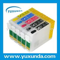 T1100/T1110/T30/T33/C110 refill cartridges/compatible cartridges/ink cartridges