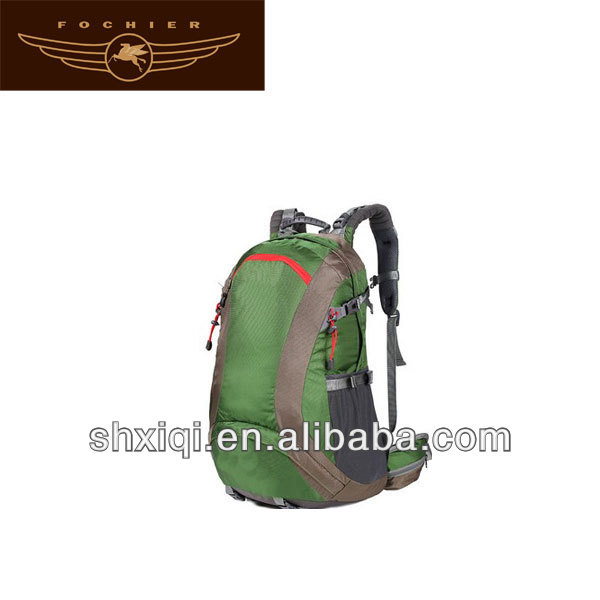 teens fashion school backpack cosmetic bag