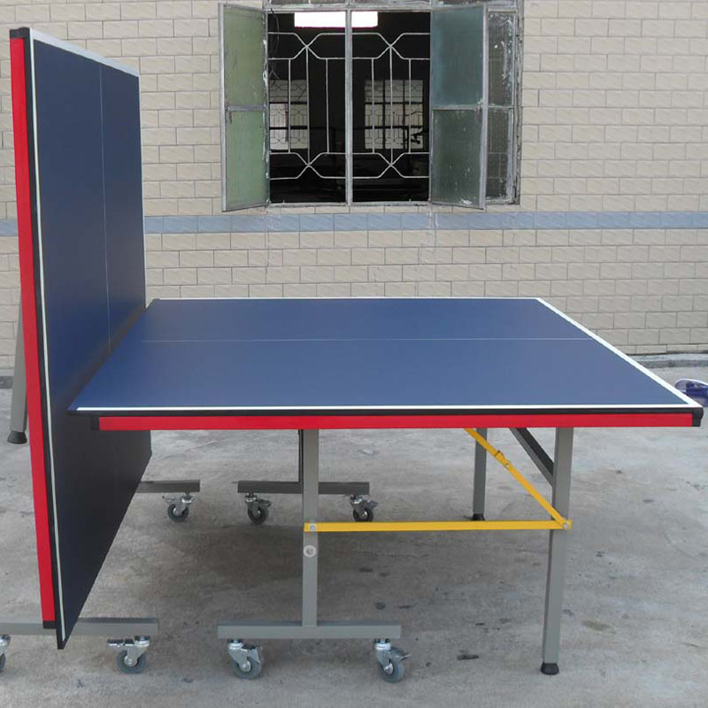 cheap price for tennis table