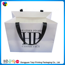 paper bags manufacturers led moving head light sre