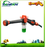electric spray gun air spray gun high pressure spray gun