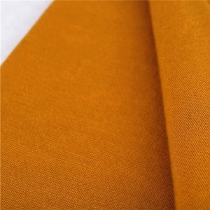 Heat Resistant And Flame Retardant Polyimide Knitted Fabric For Proximity Suit