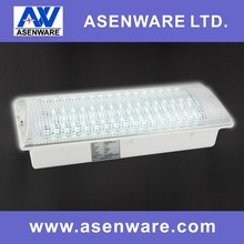 For fire fighting security system led emergency light lantern