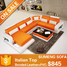 ON SALE quality assured sex sofa chair, sex furniture sofa LV8099