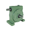 Prompt Supply input shaft rotational speed reducer parts