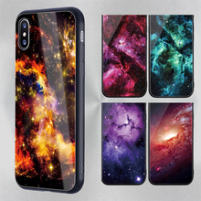 Tempered Glass Phone <strong>Case</strong> for iPhone X <strong>Case</strong> Luxury Mirror Mobile Phone <strong>Cases</strong> for IPhone 10