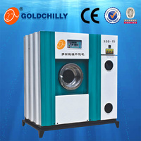 Union petroleum dry cleaning machine self service dry cleaning machines