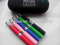 hot eagle smoke e cig skillet atomizer starter kit
