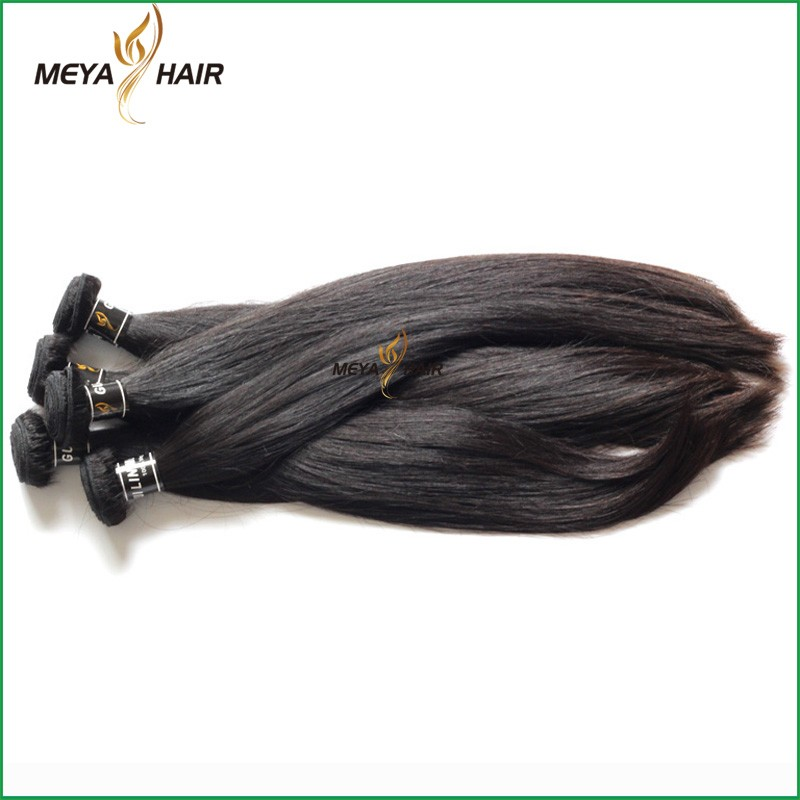 factory price 100% Remy Virgin Human Hair Bulk No Shedding No Tangle Brazilian deep wave Hair,brazilian human hair