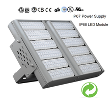 outdoor spot Tennis Court Light 300W 400W 500W LED flood light