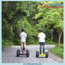 2015 hot sale products new 2 wheel adult self balance bike 2 wheel electric scooter