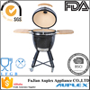 Home & Garden Patio Kitchen Furniture European Barbecue Grill