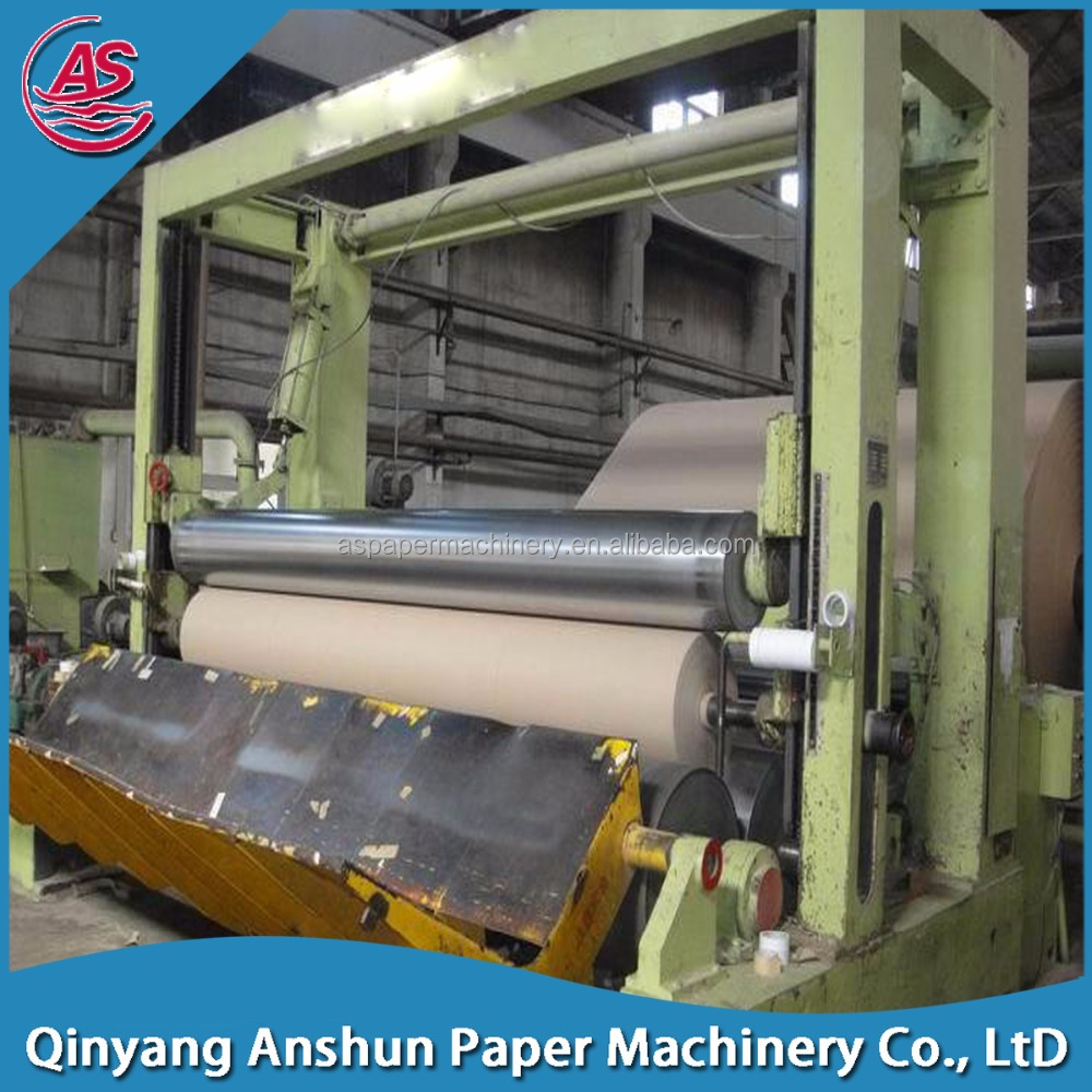 fully automatic paper plate making machine prices in india