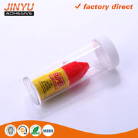 Cyanoacrylate Adhesive Super Avatar Remove Empty Plastic Chemmer Best Elephant Elfy Strong Ab Epoxy Resin Contact Cement