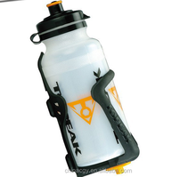 Cheap price plastic bicycle water bottle holder bike accessories bottle cage