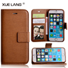 leather case for iPhone 6,for iPhone 6 case,mobile phone case