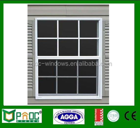 Cheap House Windows For Sale Double Glazed Aluminium