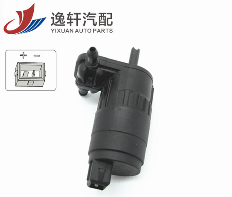 Factory supply car window washer pump 377955651A