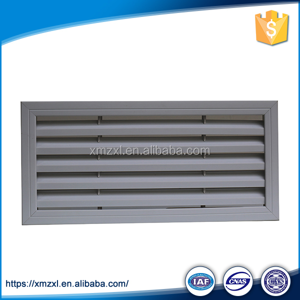Wholesale custom window grille inserts