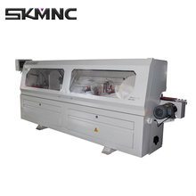 hot sale manual used full automatic edge banding cnc machine price