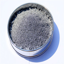 Raw material flaky price of aluminum powder for concrete block