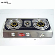 China supplier high quality gas cookers accessories