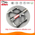 Aluminium alloy Bicycle Pedal