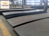 hot rolled carbon steel plate,mild steel sheet size with good quality