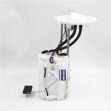 Dopson Brand Electric Fuel Pump Module Assembly OE 77020-0K390 Auto Spare Parts For Car