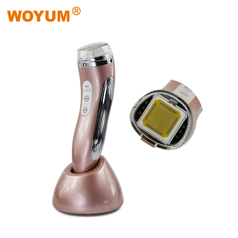 Best selling portable rf skin care products beauty <strong>device</strong> face lift mini rf thermagic machine facial massage tool for face lift