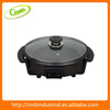 /product-detail/pots-and-pans-rmb--1671912487.html