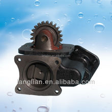 Factory Price of PTO for KRAZ Truck 6505-4202010
