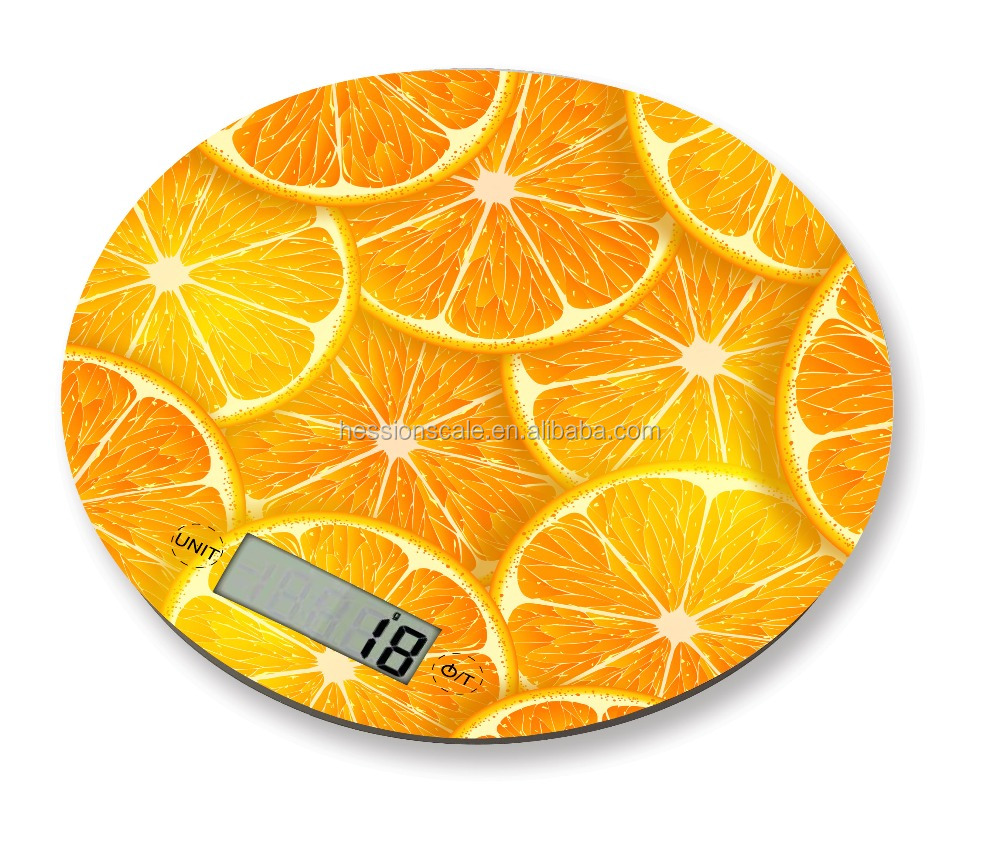 GKS1560W2 5kg Small electronic weight kitchen scales digital multifunction kitchen and food scale