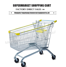 best selling carts display go easy trolley cheap shopping cart for sale