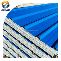 2017 hot sale A653 Galvanized Sheet building Material gauge 20 corrugated a792 galvalume roofing sheets size